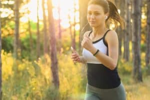 8 Simple Tips to Help You Commit to Exercise