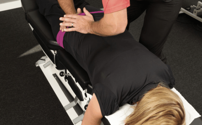 chiropractic care in franklin tn