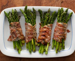 5 Healthy Summer Grilling Recipes