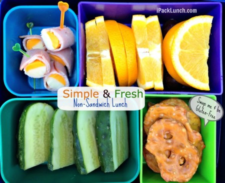 simple-fresh-lunch-1024x834