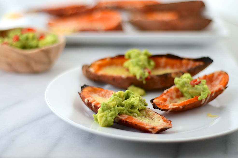 Sweet-Potato-Skins-1
