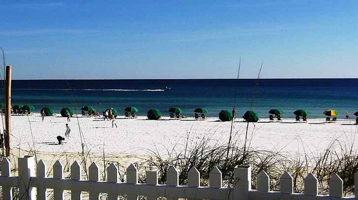 Blog-Destin-Florida