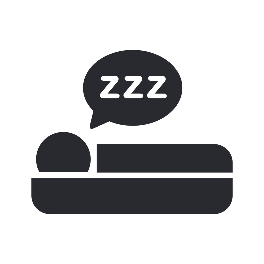 5 Reasons You Should Nap More