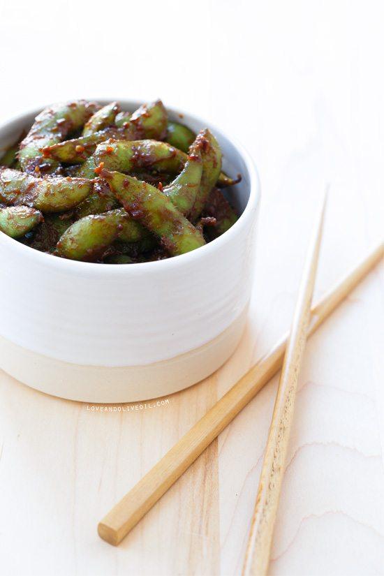 spicy-miso-edamame