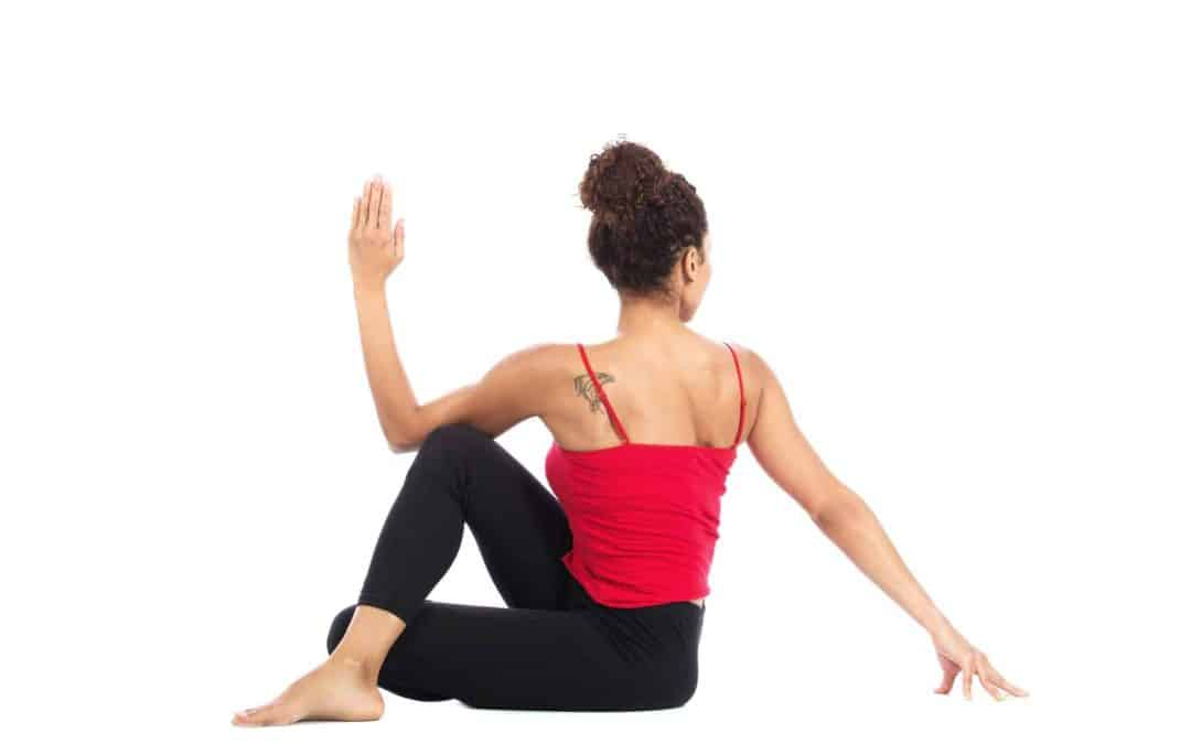 5 Stretches That Can Help Relieve Sciatica Pain