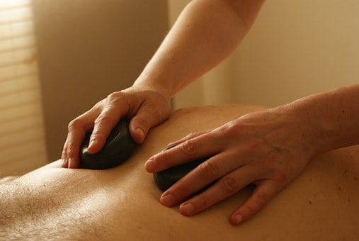 4 Most Reported Chiropractic Side Effects
