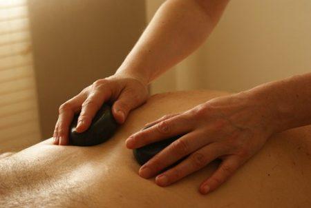 massage-389727__340
