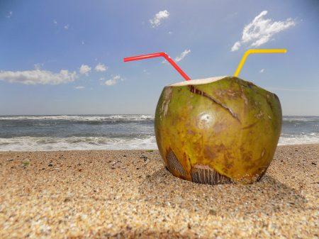 beach-1972236_1920