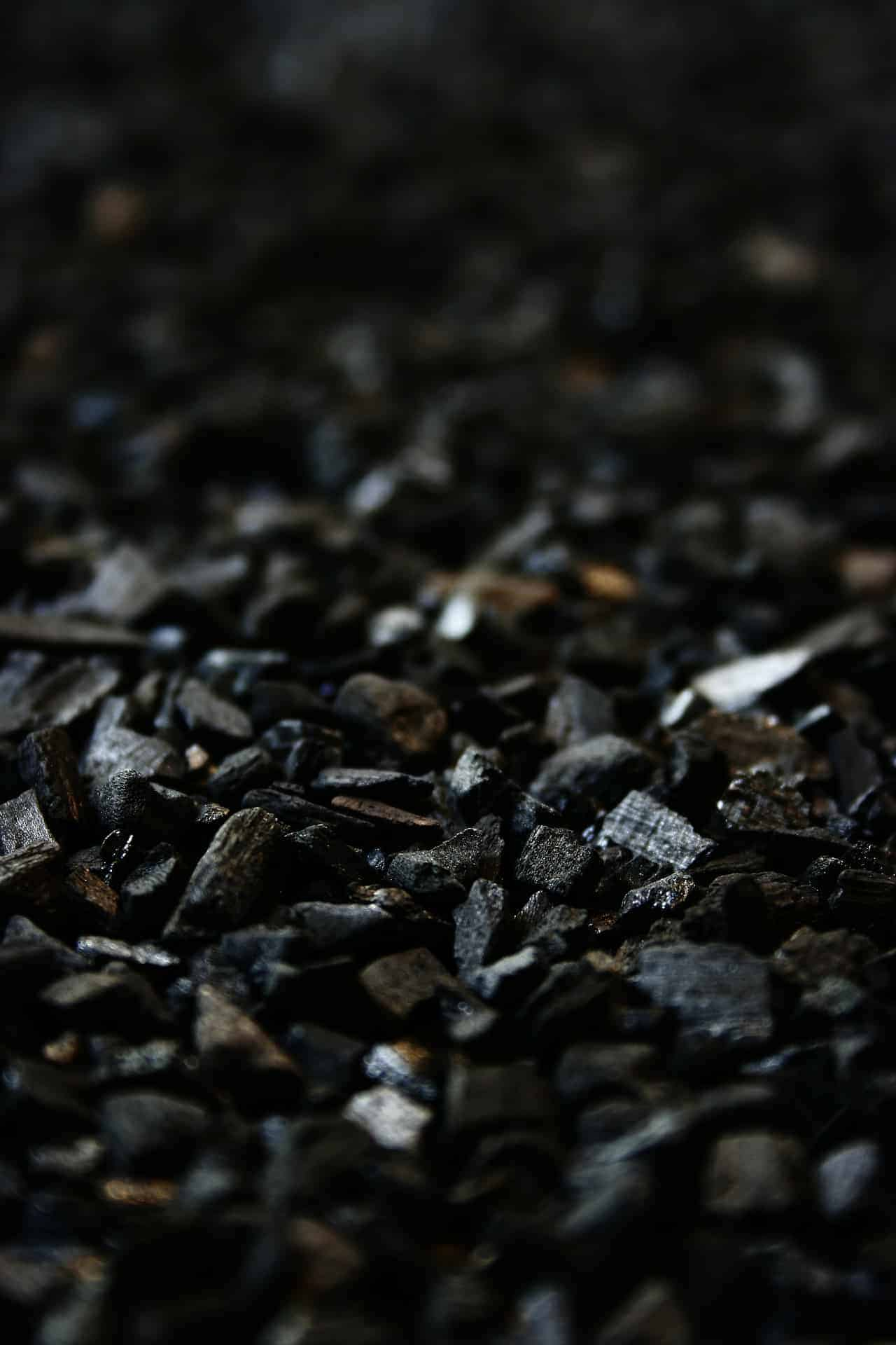 10 Uses and Benefits of Activated Charcoal