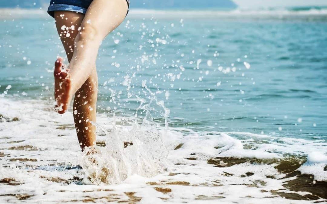 The Best Places to Splash near Franklin, TN