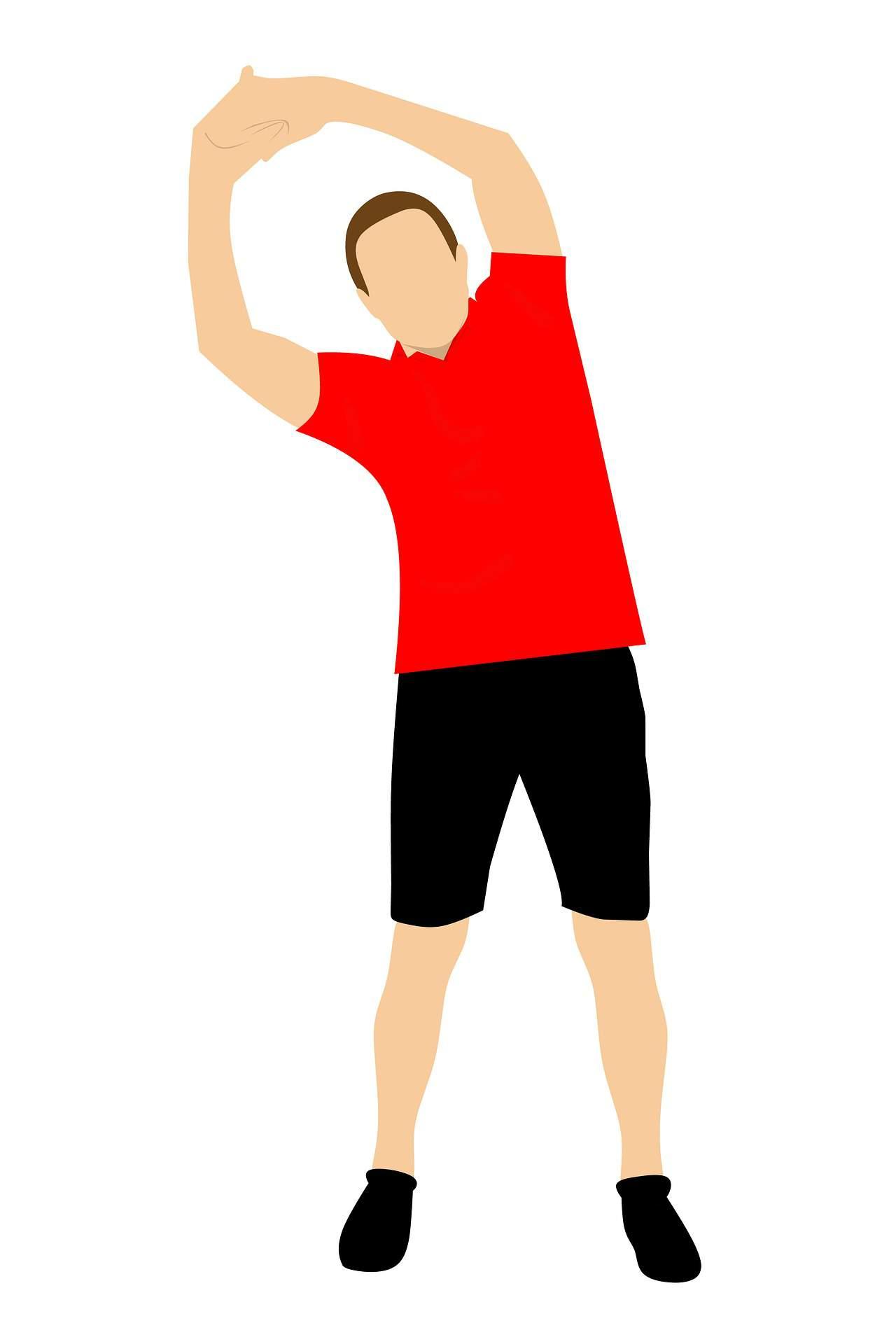 Soreness After Chiropractic Adjustment