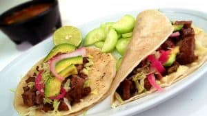 best mexican restaurants