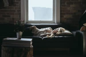 How Poor Sleep Affects Your Overall Health