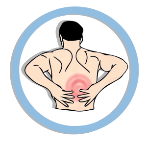 How to Fix Chronic Back Pain?