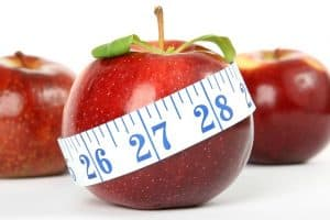 How To Lose Weight By Counting Calories